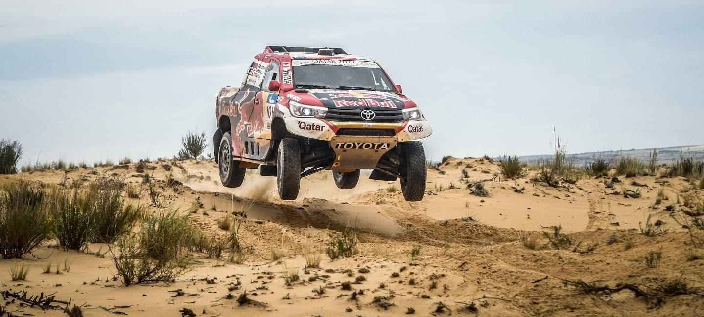 silk-way-rally-2019-copa-del-mundo-3