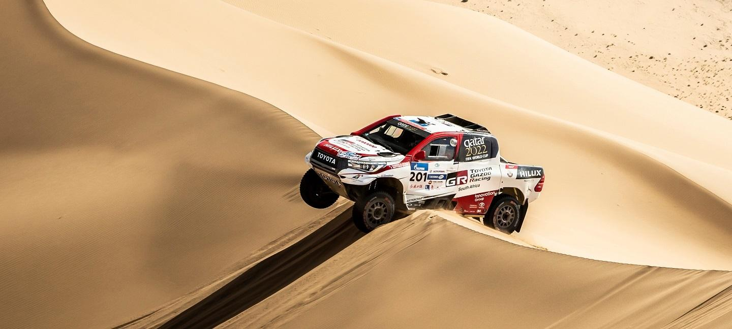 silk-way-rally-2019-final-2