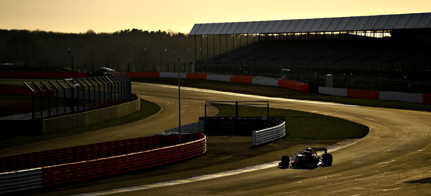 silverstone-test-red-bull-2019