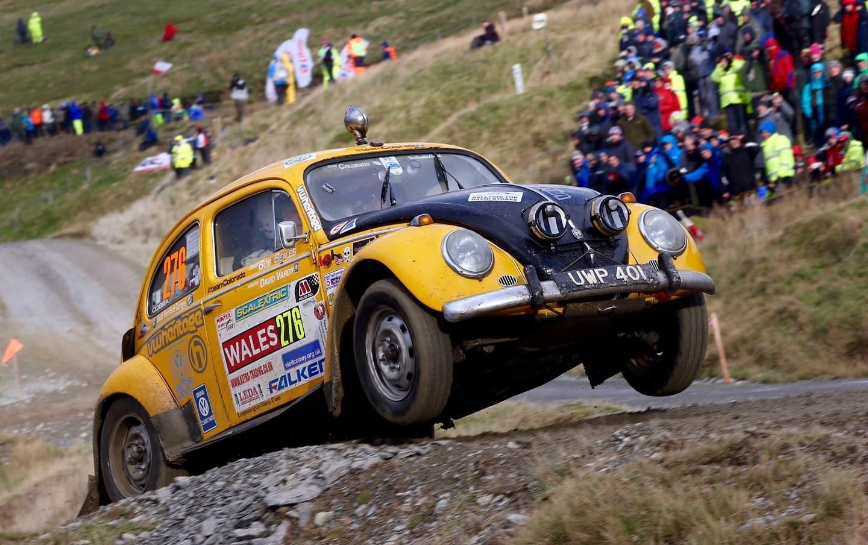 volkswagen-beetle-competicion-2019-6