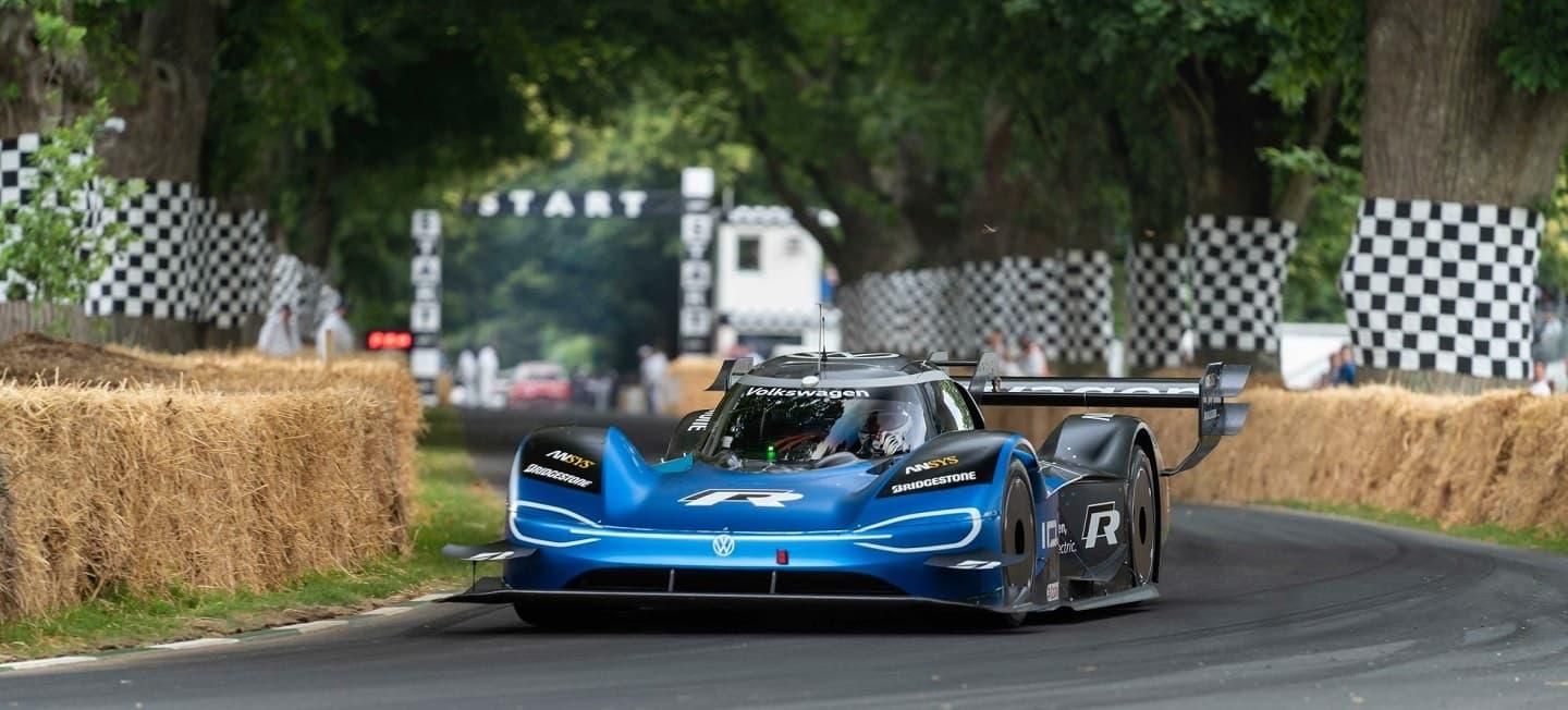 volkswagen-motorsport_idr_goodwood_2019