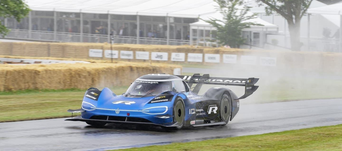 vw_id-r_goodwood_2k19-442
