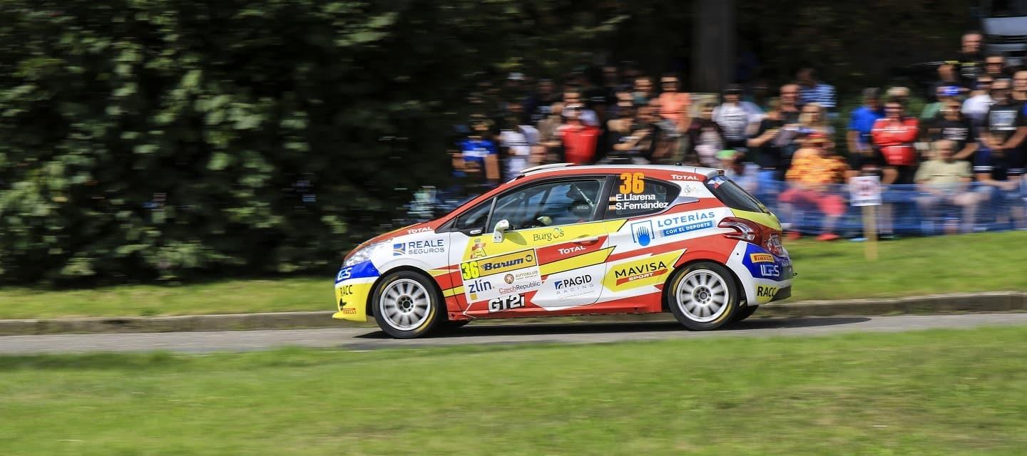 barum-rally-zlin-2019-erc-final-3