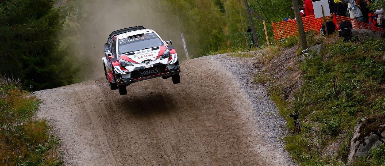control-stop-rally-finlandia-wrc-2019-2