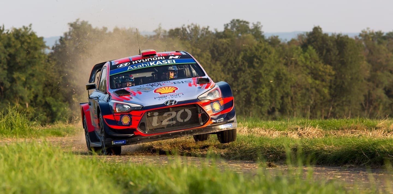 control-stop-rallye-alemania-2019-wrc-1