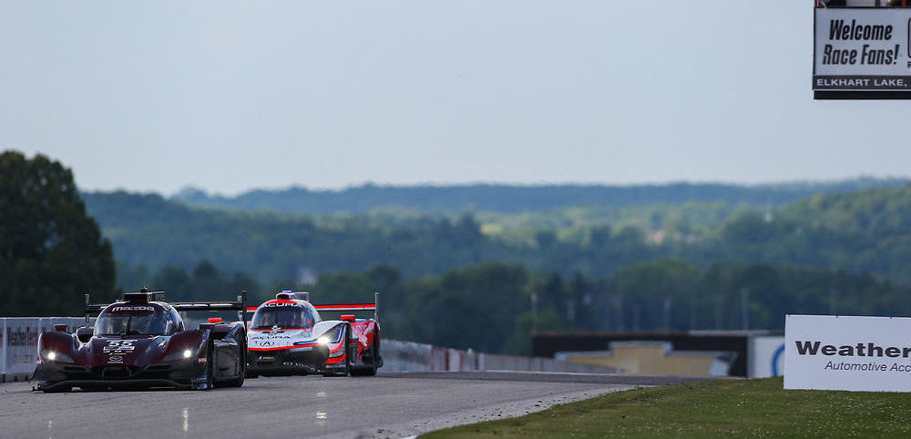harry-tincknell-dane-cameron-final-imsa-road-america-2019