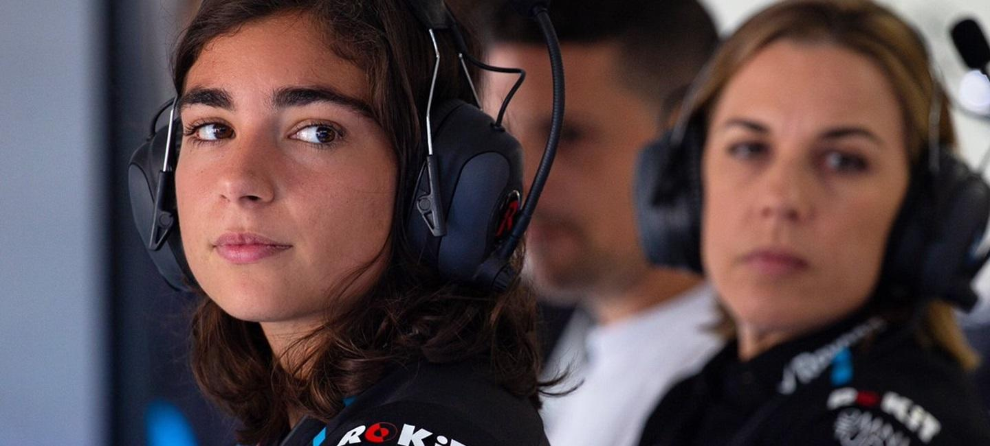 jamie_chadwick_claire_williams_f1_19_19