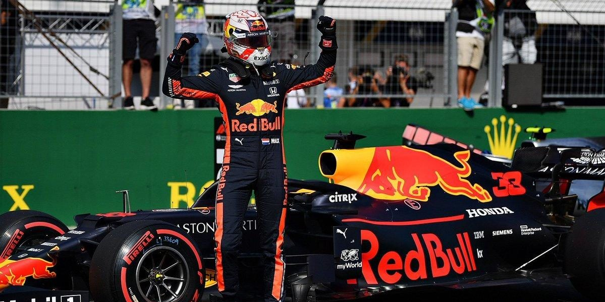 max-verstappen-pole-position-f1-hungria-2019