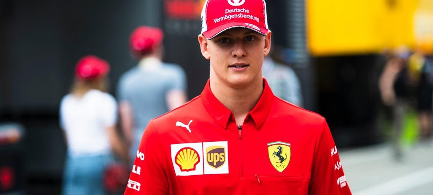 mick_schumacher_f2_fda_19_2_19