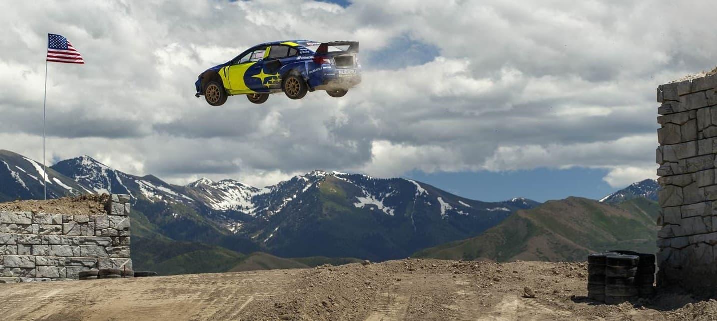 nitro-circus-rallycross-2019