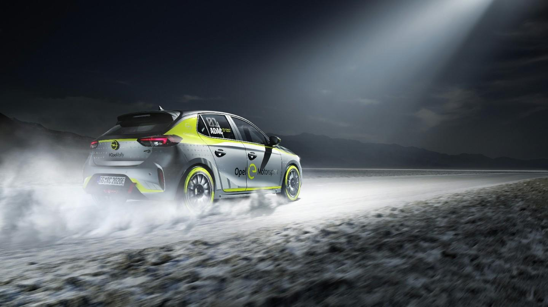 opel-corsa-e-rally-7