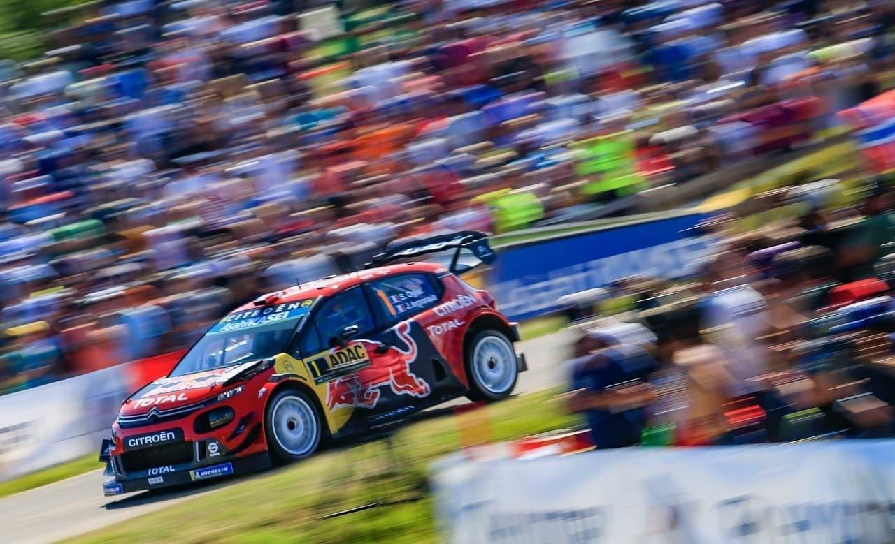 rally-alemania-2019-wrc-domingo-final-1
