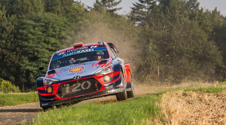 rally-alemania-2019-wrc-domingo-final-3