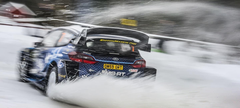 rallye-alemania-2019-wrc-inscritos-1