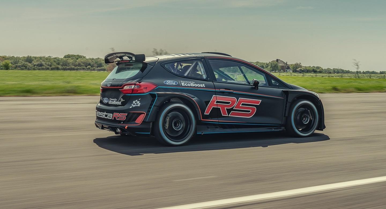 rallye-alemania-2019-wrc-inscritos-2