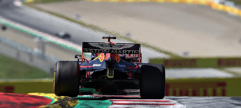 red_bull_racing_33_h_19_19