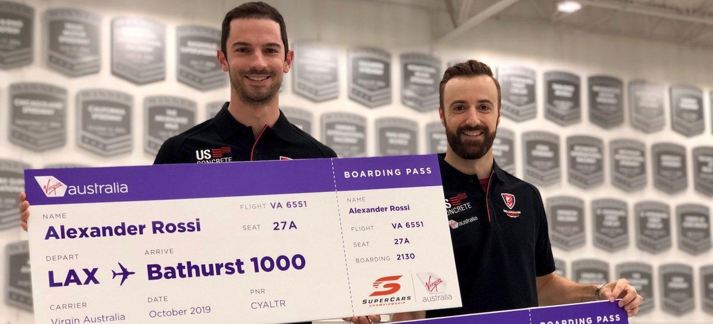 rossi-hinch-bathurst-1000-2019