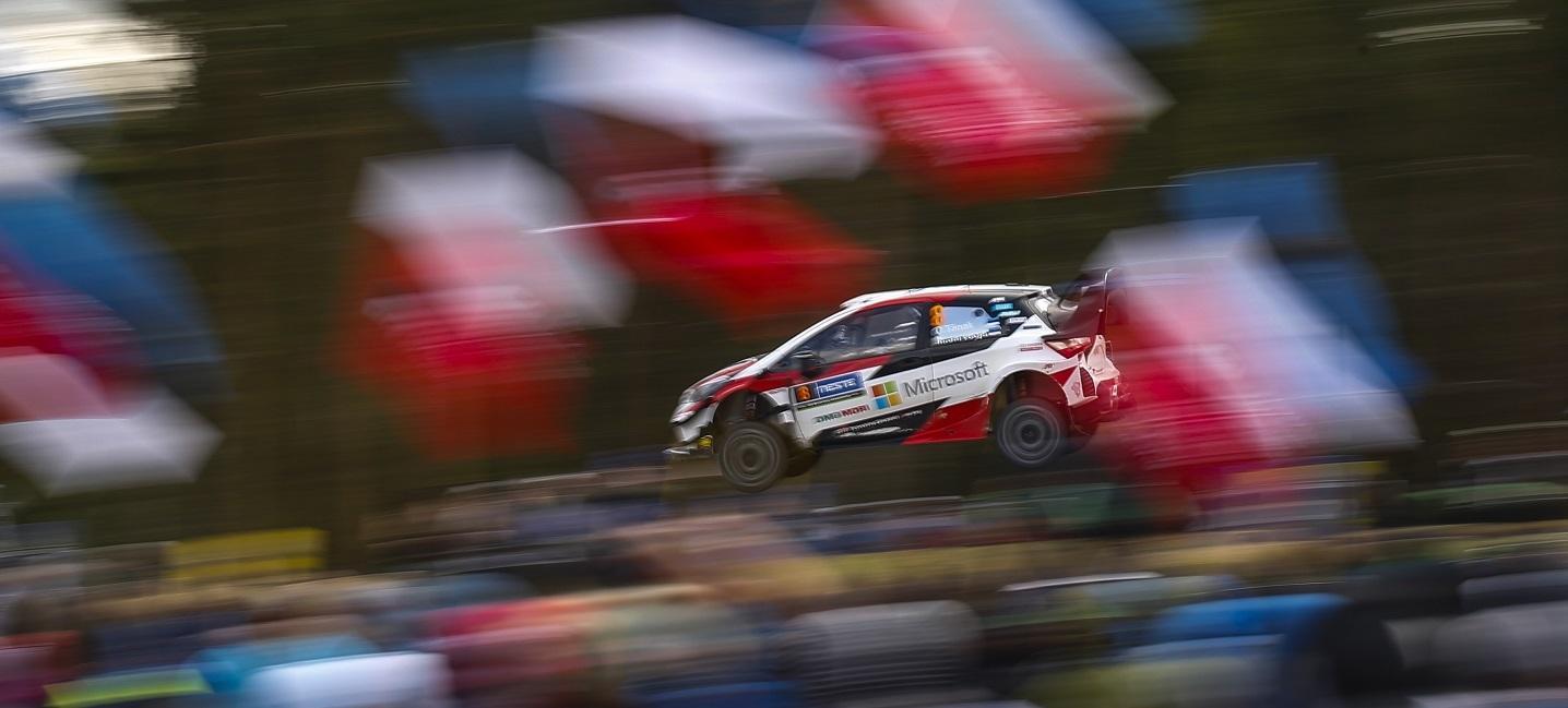 wrc-2019-rally-de-finlandia-final-2