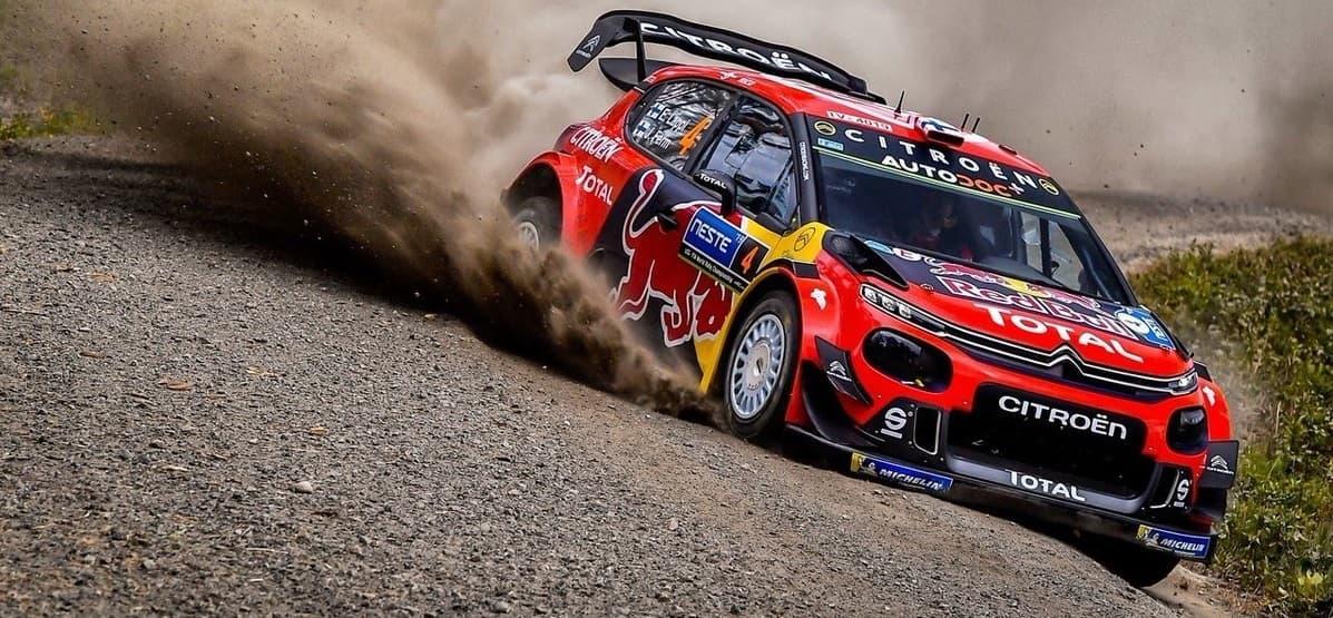 wrc-2019-rally-finlandia-viernes-tarde-final-1