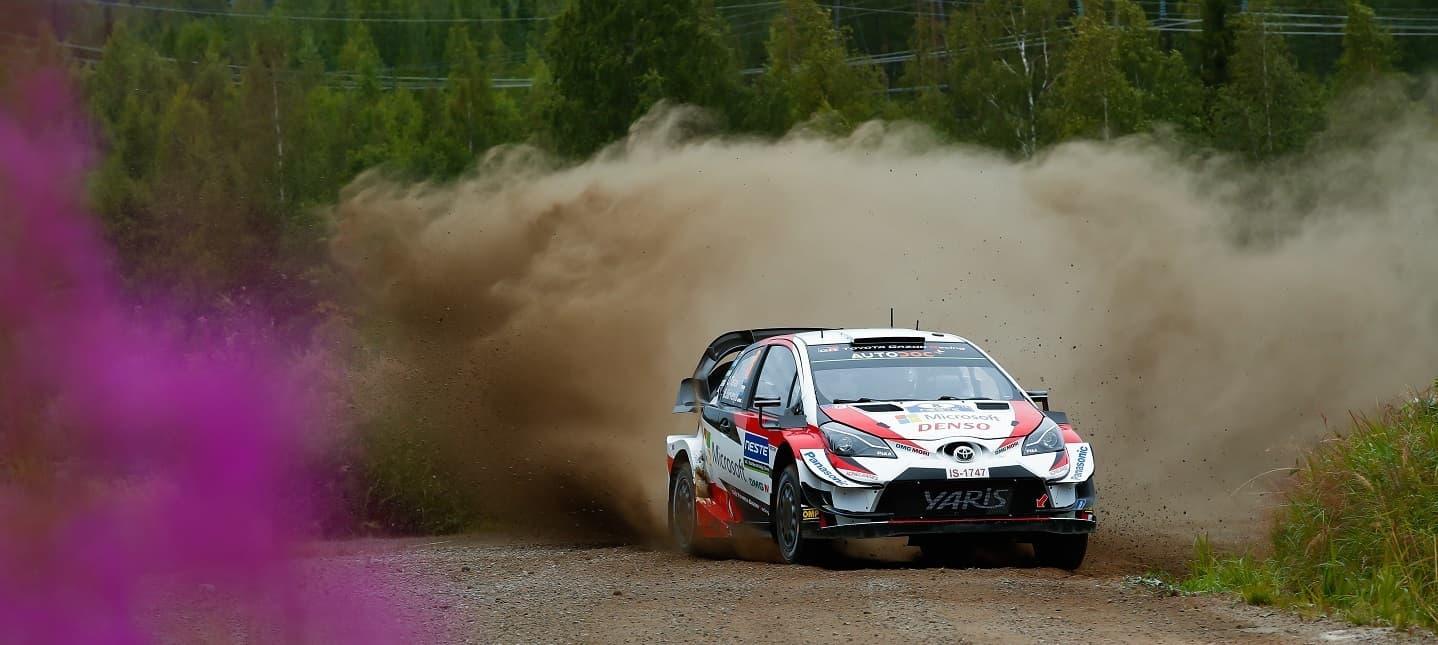 wrc-rally-finlandia-2019-sabado-1