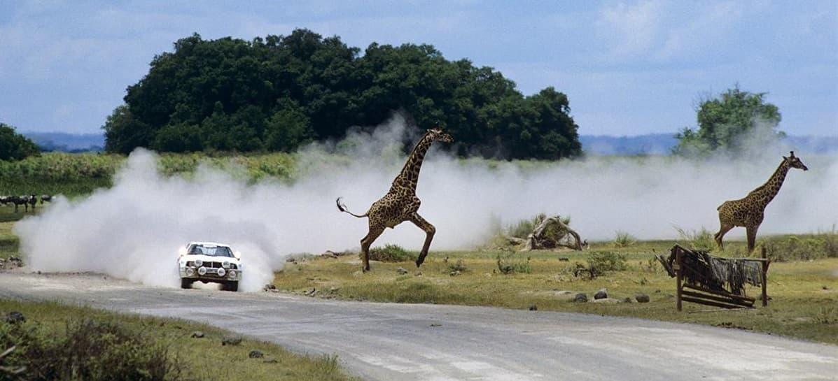 1986_safari-rally_ta64-celica-twincam-turbo_bjorn-waldegard