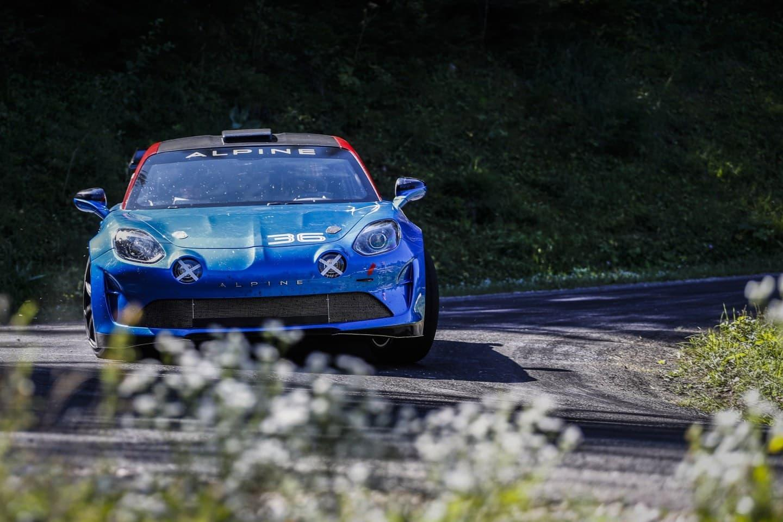 2019_-_alpine_a110_rally-3