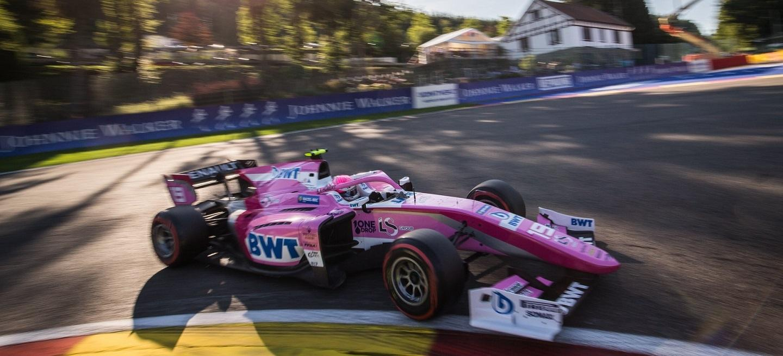 anthoine-hubert-formula-2-2019-spa-francorchamps