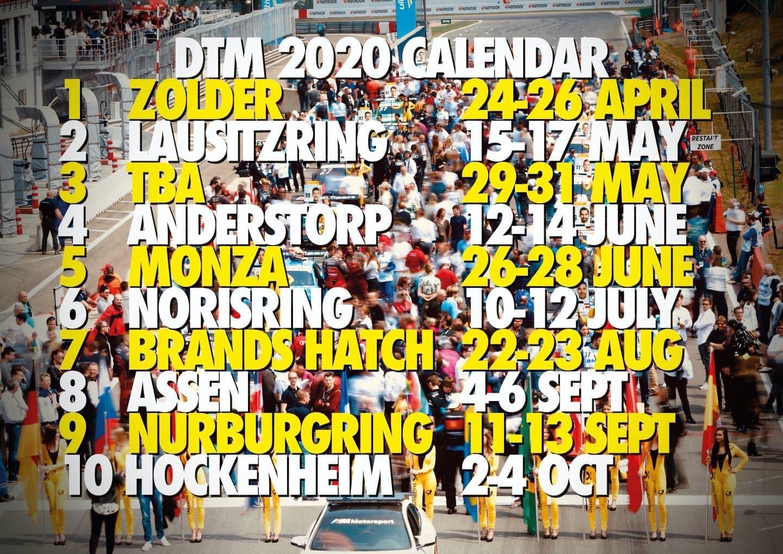 calendario-dtm-2020-temporada