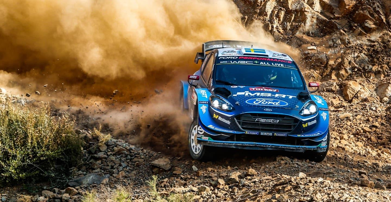 control-stop-rally-turquia-2019-wrc-4