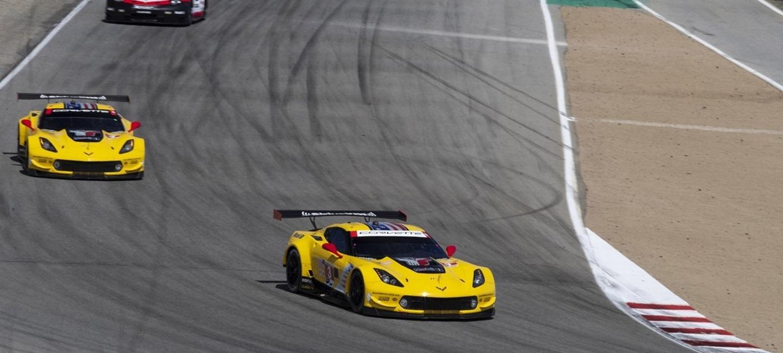 corvette_racing_jm_19_19