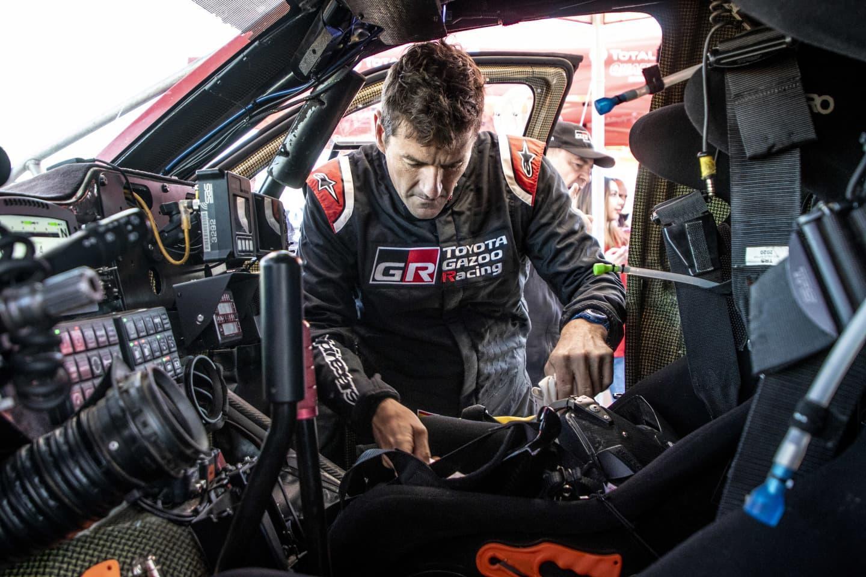 2019 41º Rallye Raid Dakar - Perú [6-17 Enero] - Página 13 Dakar_2019_press_007-1