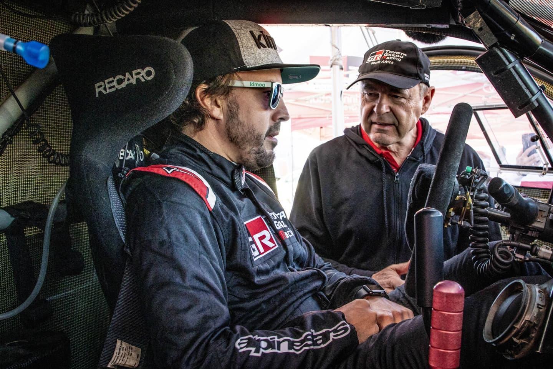 2019 41º Rallye Raid Dakar - Perú [6-17 Enero] - Página 13 Dakar_2019_press_010-2