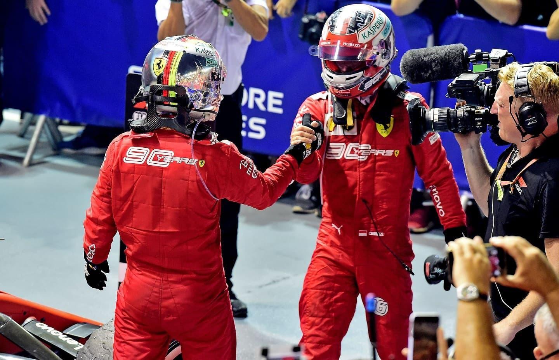 ferrari-singapur-2019-f1-cambio-posiciones-1