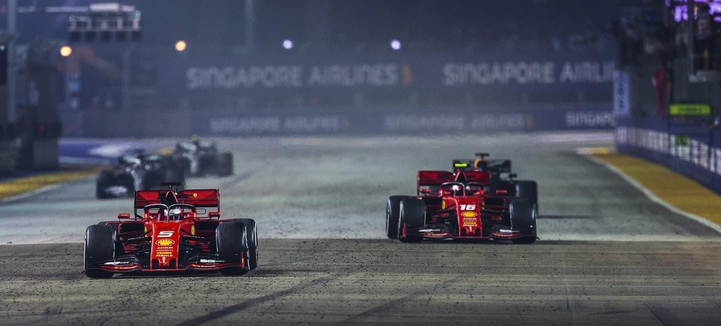 ferrari-singapur-2019-f1-cambio-posiciones-2