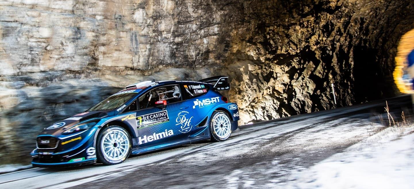 ford-fiesta-wrc-pontus-tidemand-2019-1