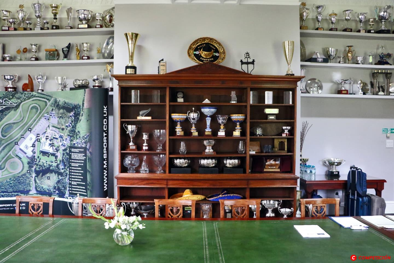 instalaciones-m-sport-visita-2019-ford-16-mdmc
