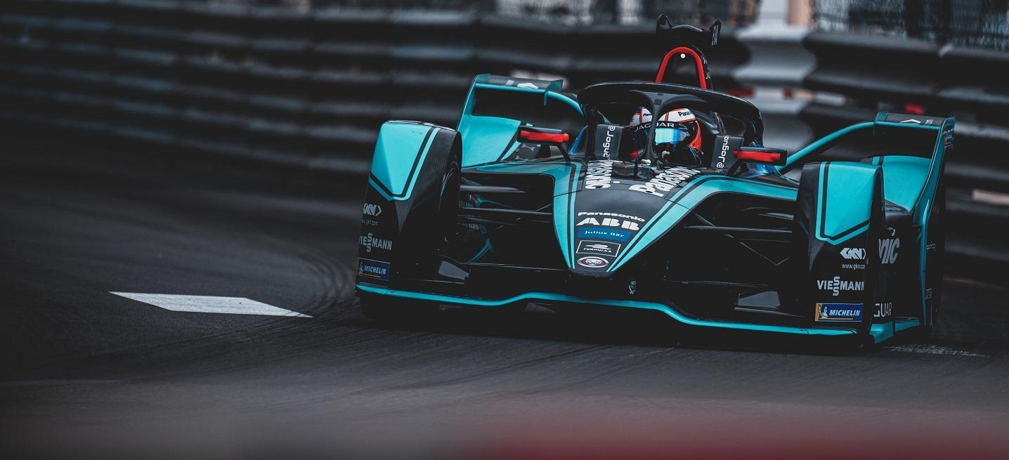 mitch-evans-jaguar-formula-e-1