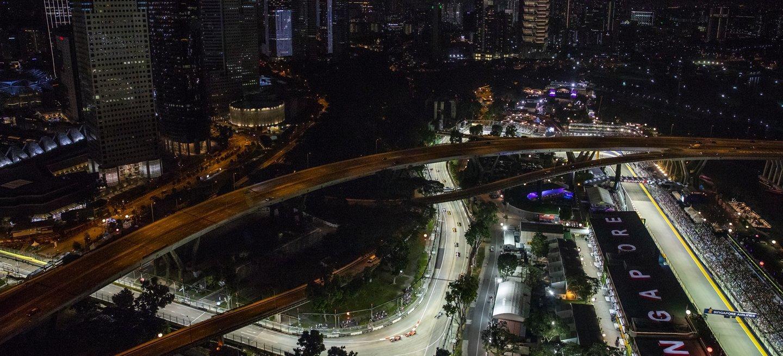 previa-singapur