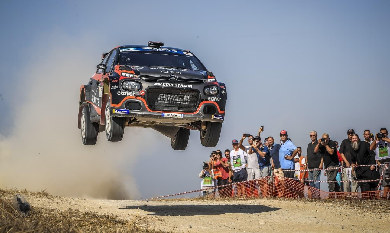 rally-chipre-2019-erc-final-1