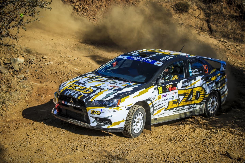 rally-chipre-2019-erc-final-3