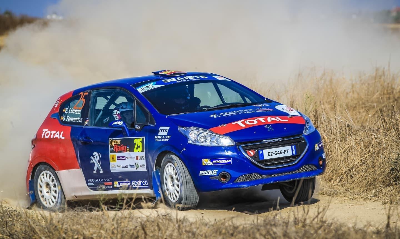 rally-chipre-2019-erc-final-4