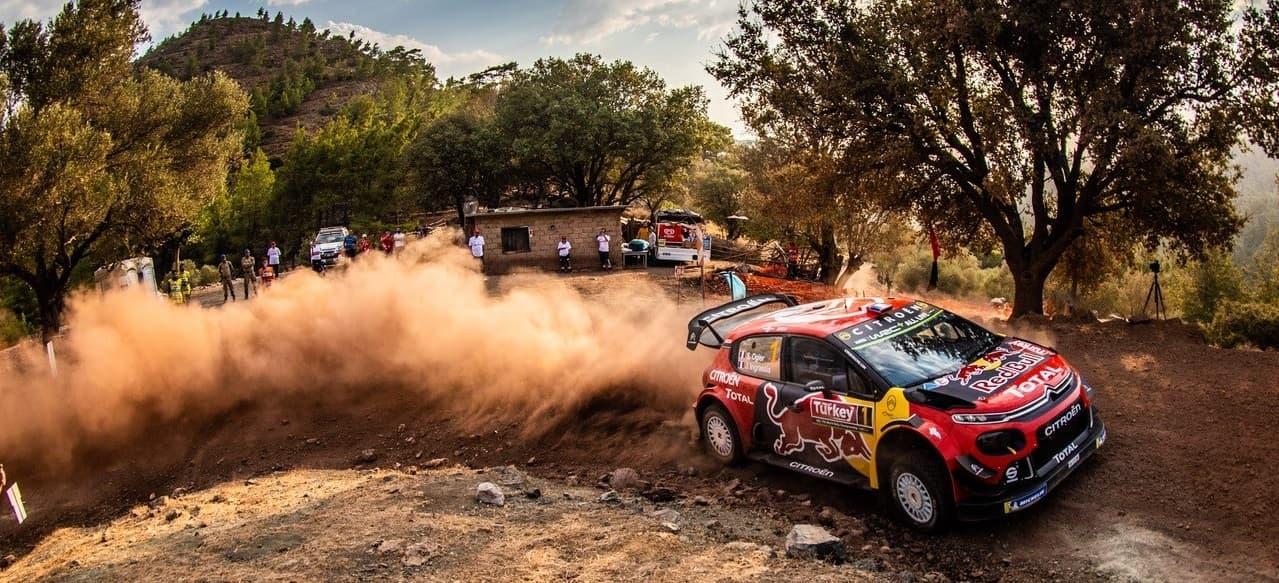 rally-turquia-sabado-wrc-2019-2