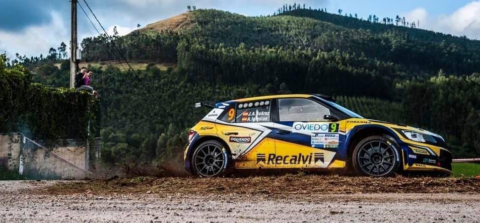 rallye-princesa-asturias-2019-cera-final-2