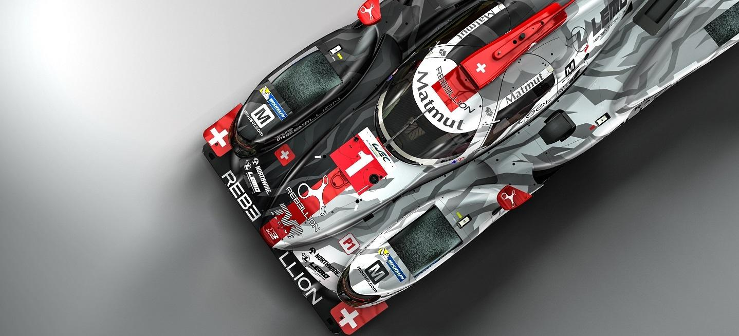 rebellion-racing-lmp1-wec-2019-20-3