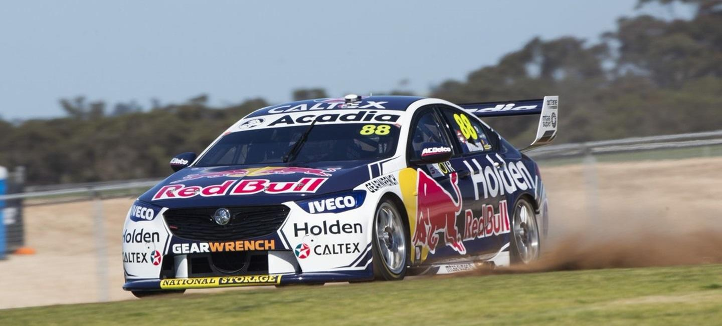 red_bull_holden_88_aus_19_19