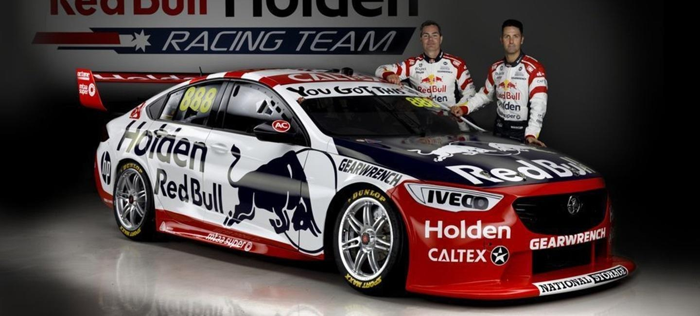 red_bull_holden_b_19_19