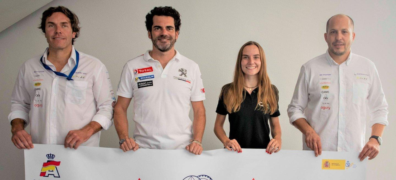 rfeda-motorsport-games-2019