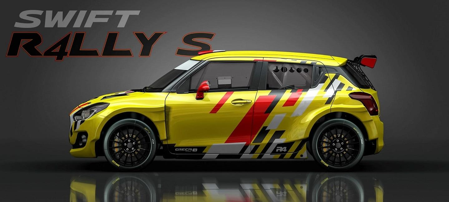 suzuki-swift-r4ally-s-2019-cera-2