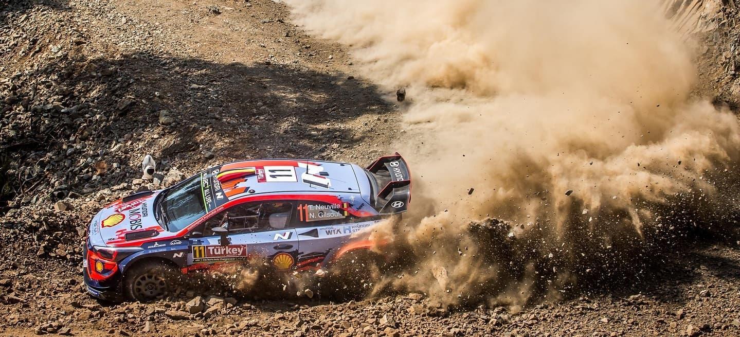 wrc-2019-rally-turquia-final-viernes-1