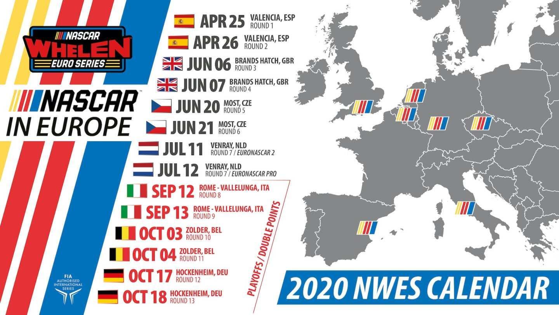 2020-nwes-calendar-16-9-copia